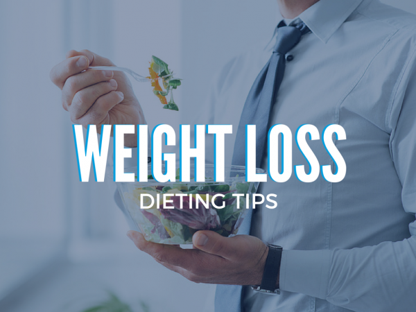 Weight Loss Dieting Tips | Smartlipo NYC | Long Island | Wall Street Cosmetic Surgery