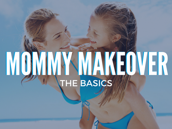 Mommy Makeover | Tummy Tuck Surgery NYC | Wall Street Cosmetic Surgery
