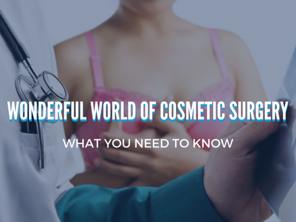 Tummy Tuck Surgery NYC | Long Island | Wall Street Cosmetic Surgery