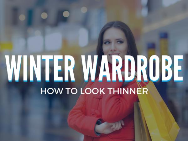 Winter Wardrobe | Wall Street Cosmetic Surgery