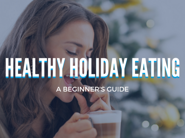 Healthy Holiday Eating | Wall Street Cosmetic Surgery