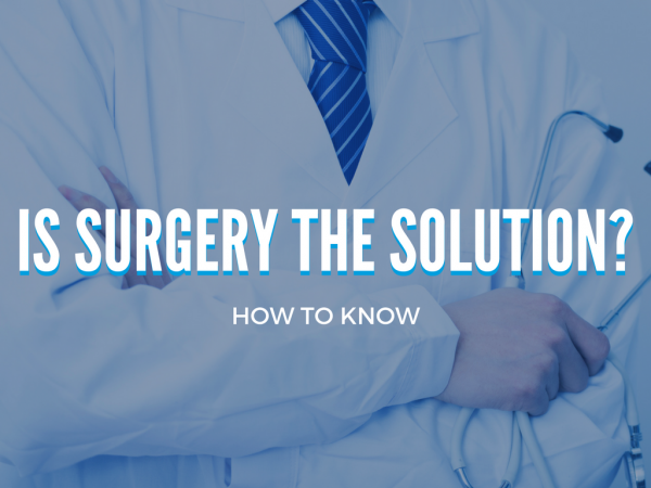 Liposuction Surgery NYC | Long Island | Wall Street Cosmetic Surgery