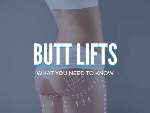 Brazilian Butt Lift NYC | Long Island | Wall Street Cosmetic Surgery