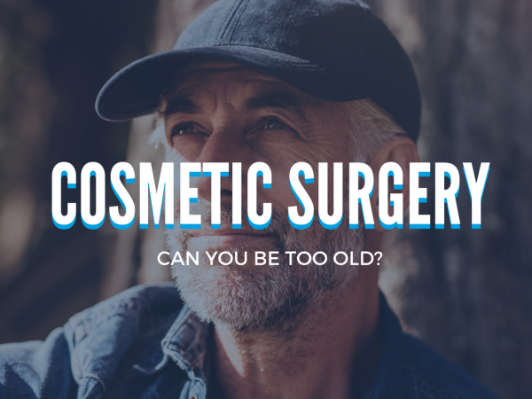 Cosmetic Surgery | Male Breast Reduction NYC | Long Island