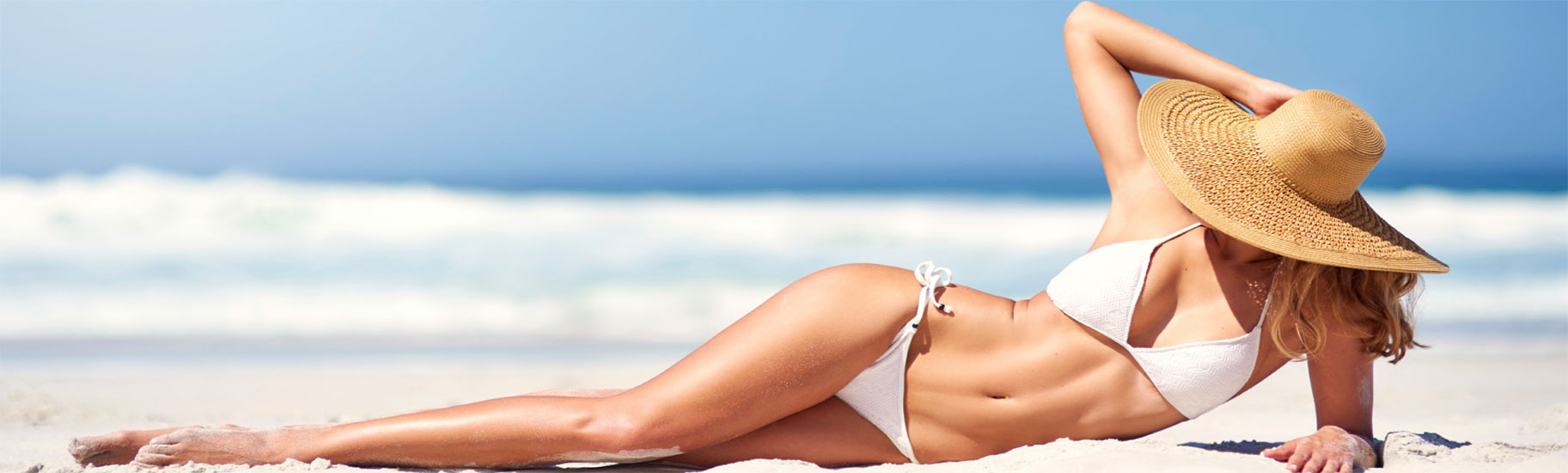 Laser Liposuction NYC | Long Island | Liposuction Surgery Long Island