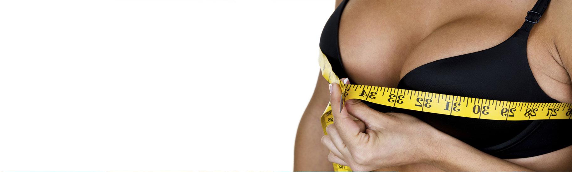Polyurethane or Furry Brazilian Breast Implants Sydney I.